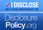 DisclosurePolicy.org