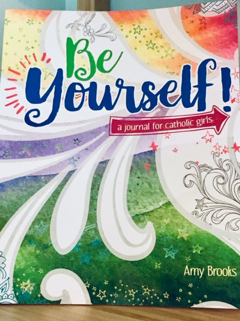 book review journal be yourself.jpg